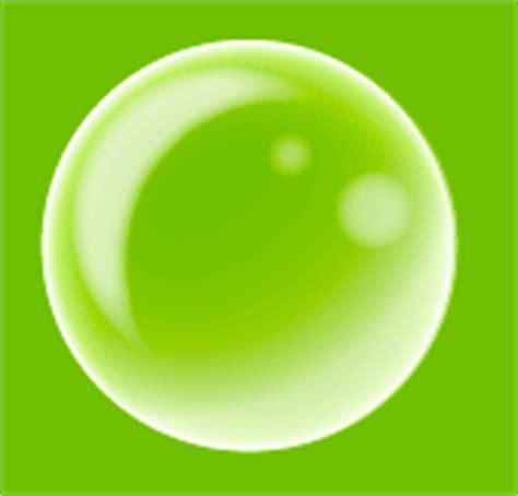 vector bubble tutorial illustrator tip 32 vector bubble illustrator