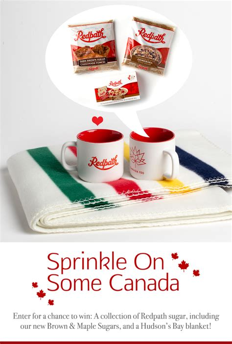 Sweepstakes Company In Canada - canadian contests net win free stuff cash trips and more