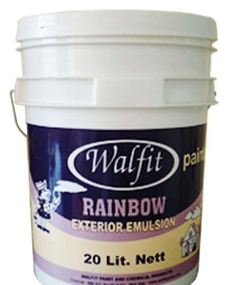 acrylic paint emulsion acrylic emulsion paint exterior emulsion paint interior