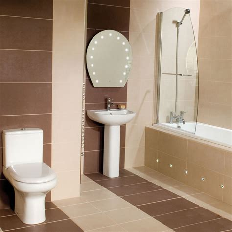 small bathroom ideas pictures tile 30 wonderful ideas and photos of most popular bathroom