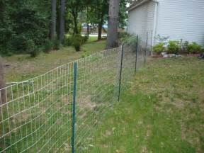 charming temporary dog fence photo collection cheap material for dog fence ideas spotlats
