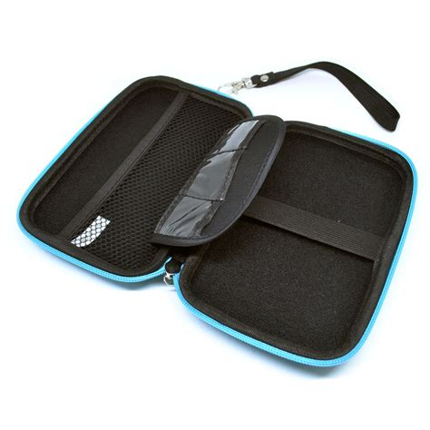 Shockproof Bag For External Hdd 25 Power Bank Hardisk Shockproof Bag For External Hdd 2 5 Inch Power