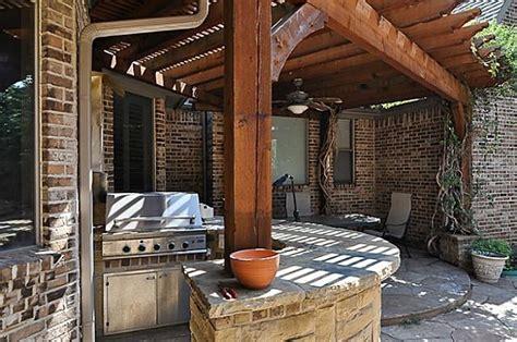 backyard overhang backyard overhang my patio in huntington pinterest