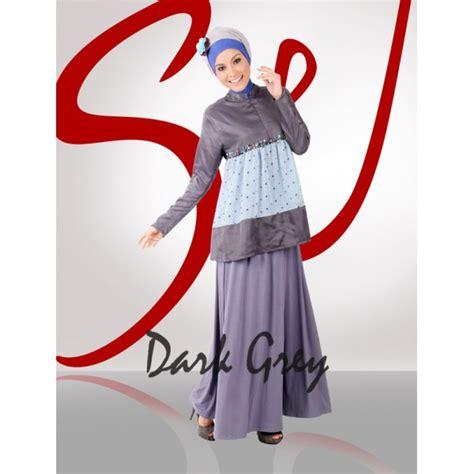 Exclusive Smart Gantungan Baju Termurah model baju atasan muslimah di lazada