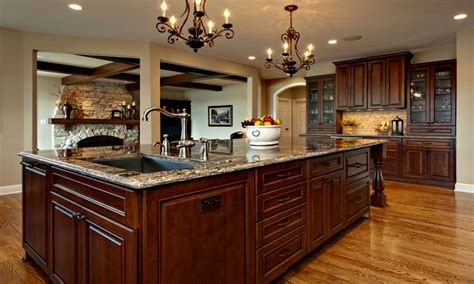 large kitchen island designs large kitchen island designs and plans decor or design