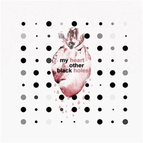 my heart and other 1444791532 my heart and other black holes by jasmine warga reviews discussion bookclubs lists