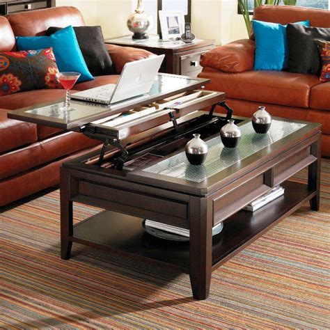 ottoman coffee table ikea lift top coffee table ikea ottoman home decor ikea