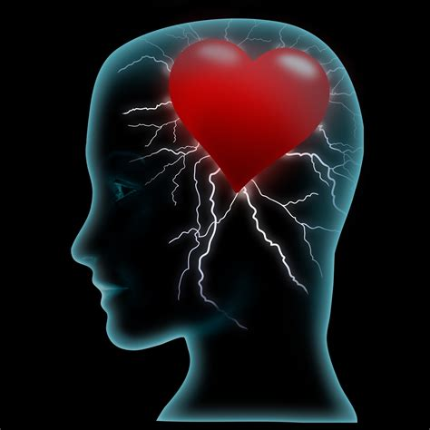 when affairs inside the hearts minds of in two relationships books healing wellness