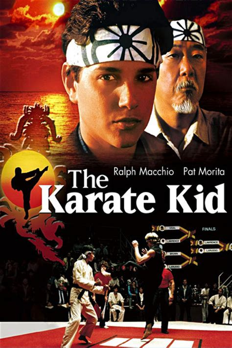 film quotes karate kid the karate kid movie review film summary 1984 roger