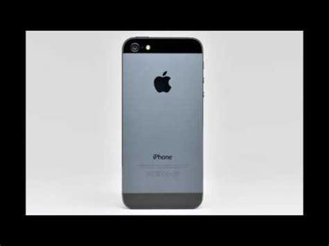 Iphone Terbaru harga dan spesifikasi iphone 5 terbaru