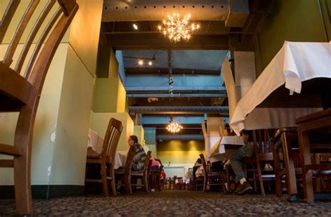 blue orchid lincoln blue orchid thai restaurant offers lincoln a new