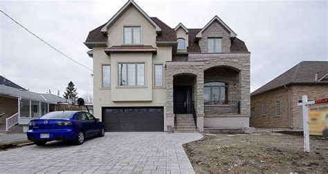 buy a house in canada toronto pictures of houses for sale in toronto house pictures