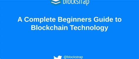 blockchain technology simplified the complete guide to blockchain management mining trading and investing cryptocurrency books technology 187 bitcoin embassy amsterdam 187 a collaborative