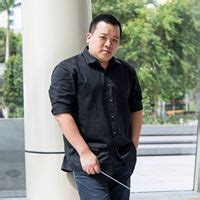 Nus Mba Adrian Wu by Adrian Chiang National Of Singapore