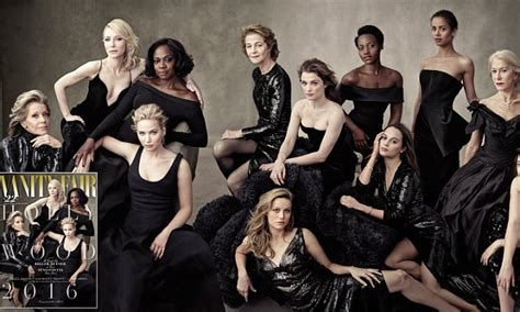 Vanity Fair Near Me by Leading Pose For Cover Of Vanity Fair S 2016