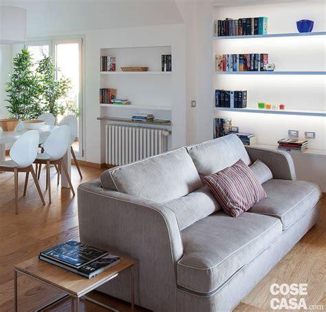divano in cucina stunning divano in cucina photos ideas design 2017