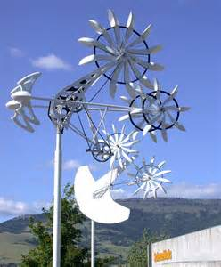 Wind Art by Kinetic Art Related Keywords Amp Suggestions Kinetic Art