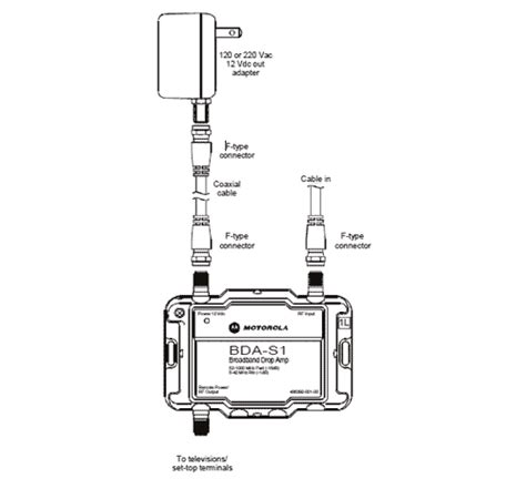Box Bell Lifier lefoo pressure switch diagram lefoo free engine image for user manual