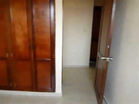 apartamentos c apartamento tipo c 4ta modificada ciudad real ii youtube