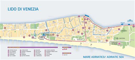 lido resort cavite map nettab 2013 workshop useful infos