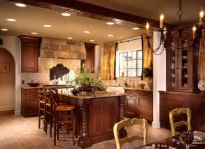 Kitchen Great Room Layouts - english style kitchen design for astounding display