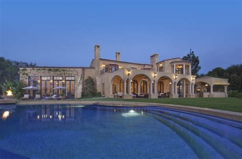 Home Beverly by Extraordinary Home Of The Week Stunning Beverly