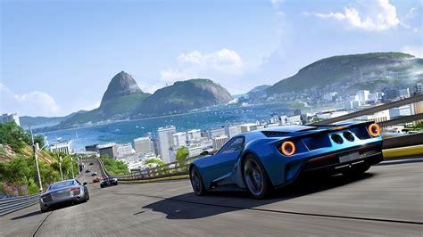 Forza Motorsports 3 Original forza motorsport forza motorsport 6
