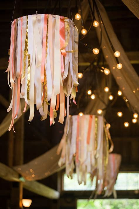 Best 20  Tulle ceiling ideas on Pinterest   Cheap birthday