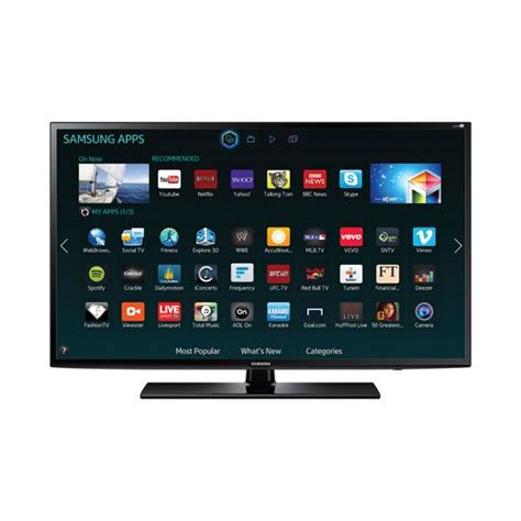 Samsung 65 Inch Tv Samsung Un65h6203 65 Inch Led Smart Tv 1080p Fullhd