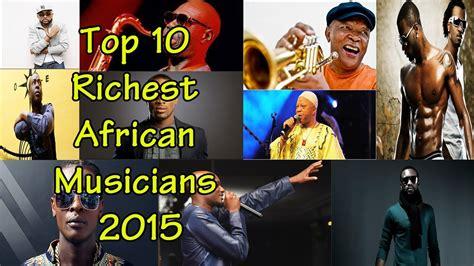 www ekpoesito top ten wealthiest musicians top 10 richest musicians 2015 list back