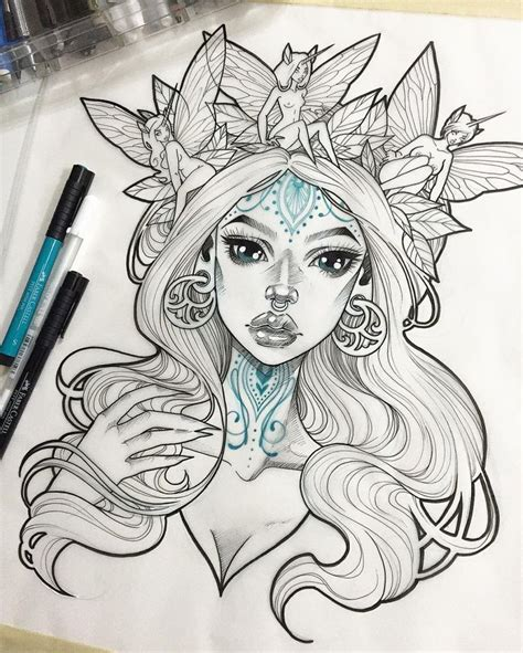 tattoo pain quiz 842 best tattoo sketches images on pinterest tattoo