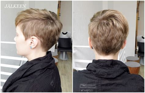 lyhyt hiusmuoti 2015 mit 228 kuuluu hiuksensa leikanneelle nyt i d rather hair