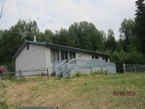 houses for sale fairbanks ak homes in alaska for sale fairbanks 187 homes photo gallery
