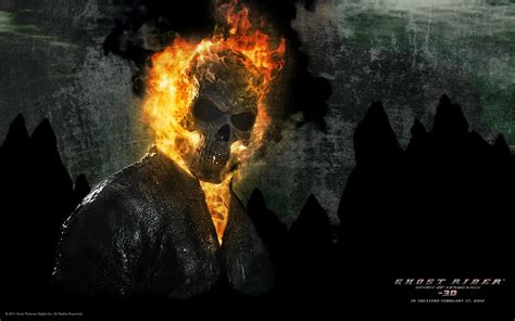 wallpaper free ride ghost rider hd wallpapers free download hd wallpapers
