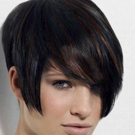 moderne haarfrisuren moderne kurzhaarfrisuren