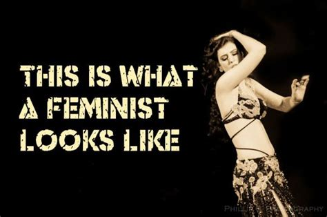 Belly Dance Meme - why yes i am a feminist bellydance by rachael