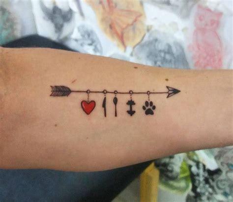 160 forearm tattoos for women amp men 2018 tattoosboygirl
