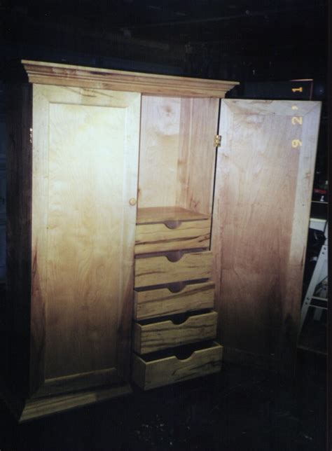 free jewelry armoire woodworking plans best ideas know more woodworking train whistle