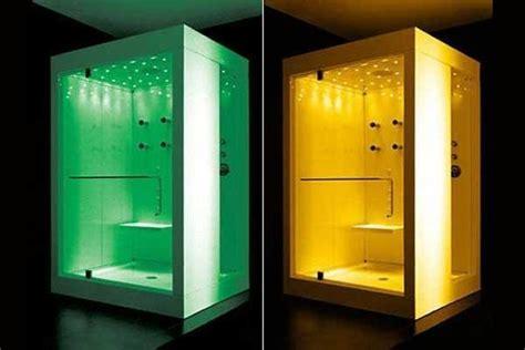docce emozionali prezzi spa domestica per la cura corpo