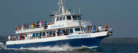 ferry boat picture ferry schedule cumberland island