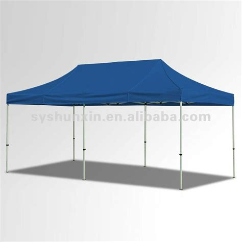 Portable Awnings And Canopies by Canopies Portable Canopy Tent