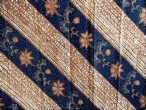 fitinline keunikan makna filosofi batik klasik motif udan liris