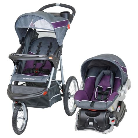 graco snugride car seat and stroller combo car seat stroller combo furniture ideas