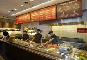 chipotle chipotle mexican grill visit race city