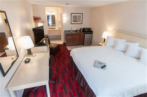 hotel with in room columbus ohio hotel rooms in downtown columbus near ohio state