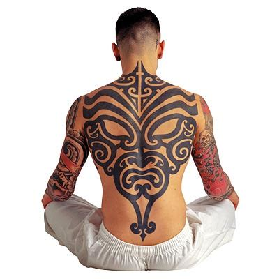 shisei tattoo tribal tattoos tattoos for you