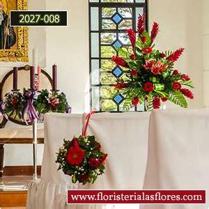 arreglos florales para confirmacion en iglesias flores para confirmaci 243 n