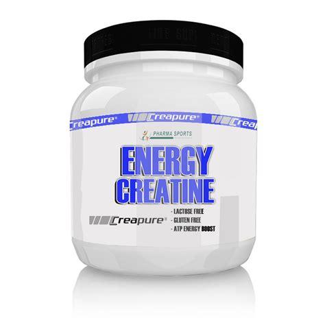creatine for energy pharmasports energy creatine bestellen