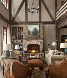 Rustic Home Decorating Ideas Living Room Rustic Lake House Decorating Ideas Cabin Decor Ideas