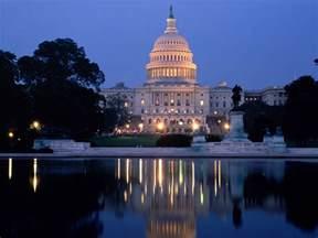 Capital Building National Capitol Building Washington Dc Arhun
